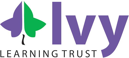 Ivy Learning Trust